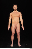 Larry Steel nude standing whole body 0039.jpg