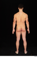 Larry Steel nude standing whole body 0043.jpg