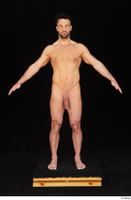 Larry Steel nude standing whole body 0044.jpg