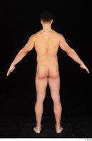 Larry Steel nude standing whole body 0048.jpg