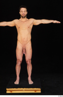 Larry Steel nude standing whole body 0049.jpg