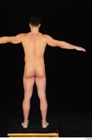 Larry Steel nude standing whole body 0053.jpg