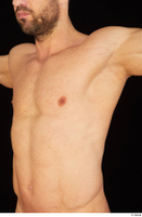 Larry Steel chest nude 0002.jpg