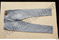 Clothes  226 casual jeans 0002.jpg