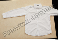 Clothes  226 business white shirt 0002.jpg