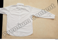 Clothes  226 business white shirt 0003.jpg