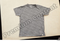 Clothes  226 casual grey t shirt 0001.jpg