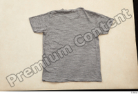 Clothes  226 casual grey t shirt 0002.jpg