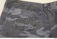 Clothes  226 casual grey camo trousers 0003.jpg