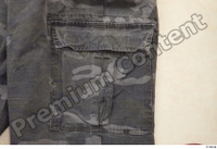 Clothes  226 casual grey camo trousers 0005.jpg