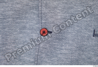 Clothes  226 business grey suit jacket 0004.jpg