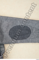 Clothes  226 business grey suit jacket 0009.jpg