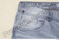 Clothes  226 casual jeans 0003.jpg