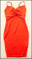 Clothes # 230