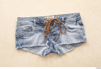 Clothes  230 jeans shorts 0001.jpg