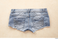 Clothes  230 jeans shorts 0002.jpg