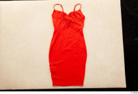 Clothes  230 red dress 0002.jpg