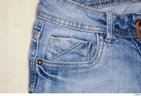 Clothes  230 jeans shorts 0003.jpg