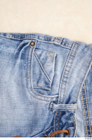 Clothes  230 jeans shorts 0004.jpg