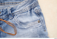 Clothes  230 jeans shorts 0005.jpg