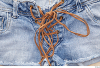 Clothes  230 jeans shorts 0006.jpg