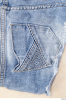Clothes  230 jeans shorts 0007.jpg