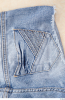 Clothes  230 jeans shorts 0008.jpg