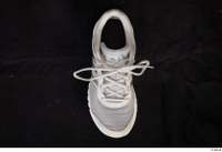 Clothes  230 shoes white sneakers 0001.jpg