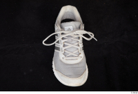 Clothes  230 shoes white sneakers 0002.jpg