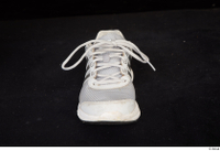 Clothes  230 shoes white sneakers 0003.jpg