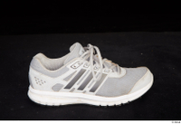 Clothes  230 shoes white sneakers 0004.jpg