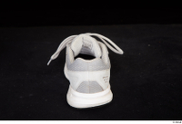 Clothes  230 shoes white sneakers 0005.jpg