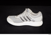 Clothes  230 shoes white sneakers 0006.jpg