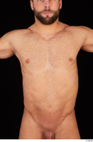 Dave belly chest nude trunk upper body 0001.jpg