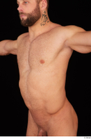 Dave belly chest nude trunk upper body 0002.jpg