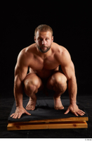 Dave  1 kneeling nude whole body 0001.jpg