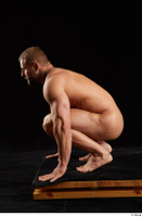 Dave  1 kneeling nude whole body 0003.jpg