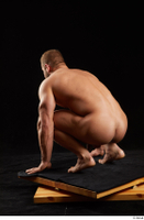 Dave  1 kneeling nude whole body 0004.jpg