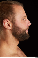 Dave  2 F bearded head phoneme side view 0001.jpg