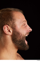 Dave  2 bearded emotion head side view surprise 0001.jpg