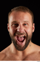 Dave  2 bearded emotion front view head surprise 0001.jpg