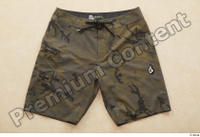 Clothes  228 camo shorts casual clothing 0001.jpg