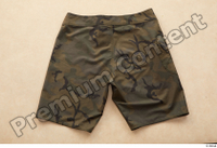 Clothes  228 camo shorts casual clothing 0002.jpg