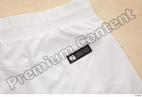 Clothes  228 clothing sports white pants 0003.jpg