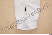 Clothes  228 clothing sports white pants 0006.jpg