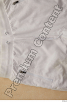 Clothes  228 clothing sports white pants 0007.jpg