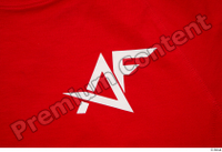 Clothes  228 clothing red t shirt sports 0003.jpg