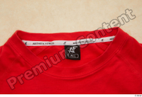 Clothes  228 clothing red t shirt sports 0004.jpg