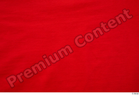 Clothes  228 clothing red t shirt sports 0006.jpg