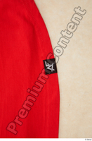 Clothes  228 clothing red t shirt sports 0008.jpg